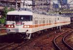 Kaki117_8ren_shinkaisoku_atsuta