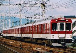 Xt07_t07_exp_nakagawa_2