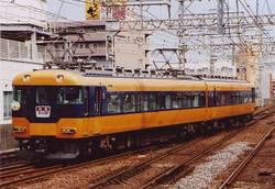 N32_yunoyama_ltd_yoka