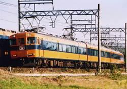 Nn02_anagawa_isobe