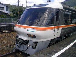 Kisei50th2