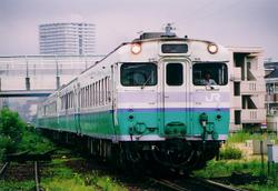 Oka58_tsuyama_5ren_hokaiin_20030721