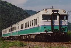 Tsuyama_kiha58