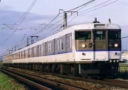 L03_oka115a02_niwase_nakasyo_200311