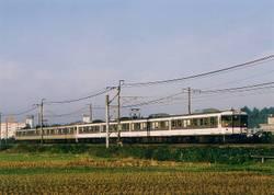 L14_oka115a_niwase_nakasyo_200311_2