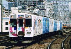 Dh01_tedukayama_tsuruhashi