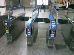 Ts3i0312