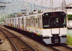Eh30_heijosento1300_gakuenmae_20090