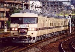Kaki117_s11kokutetsu_rp_atsuta_2009