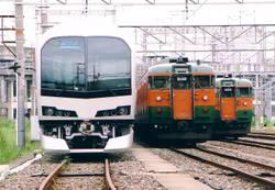 Shikoku5000kei_srapid_okayamaku_200