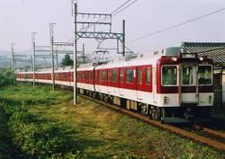 T12_xt07_isobe_kaminogo_20061105
