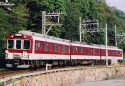 Xt07_rinji_kashikojima_20061105