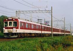Xt07_t12_rinji_kashikojima_20061105