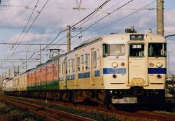 F402_f408_kai2259h_nagataki_shinge