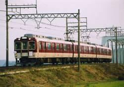 T12_rinji_ujiyamada_20061104