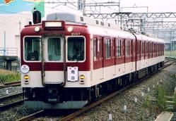 Xt07_rinji_toba_20061105