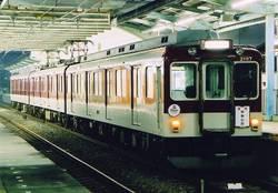 Xt07_rinji_ujiyamada_20061104