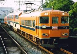 30000vistaex_yoshinorenraku_kashi
