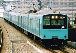 Mori201_blue