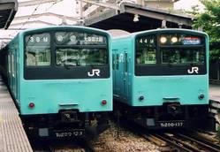 Tc200123_tc200137_sakuranomiya