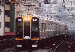 Hanshin1000kei_butsu6