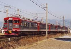Shinano169_6ren_yashiro_togura