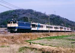 Ef651130_asuka_seto_joto_20040314