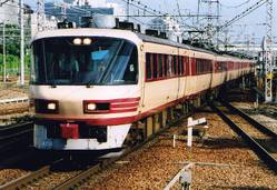 Sawa485_a06_shinosaka