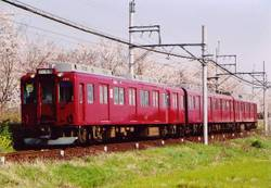 D25_hirogodo_higashiakasaka_2008040