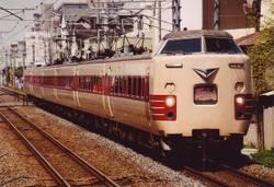 Hine381_mahoroba_kami