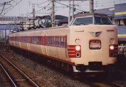 Hine381_mahoroba_koizumi_20100505