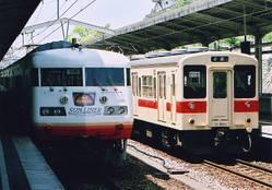 F13_e06_fukuyama_20050504
