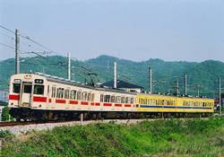 F13_f1_kannabe_yudamura_20050504