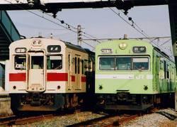 Oka103h15_oka105f13_shinichi_200608