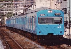 Mori103_blue8ren_2
