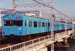Mori103_blue8ren_forsakurajima