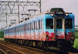Ax11_3750re_edobashi_takadahonzan