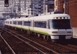 Sl02_sl01_imagawa