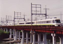 Sl02_sl01_yamatogawa