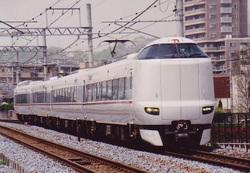 Fuchi287_konotori