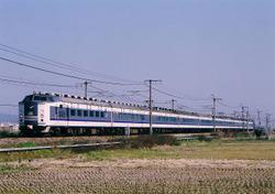 Kito583_10ren_niwase_nakasyo_200312